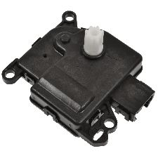 Standard Ignition HVAC Defrost Mode Door Actuator
