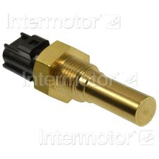 Standard Ignition EGR Time Delay Switch
