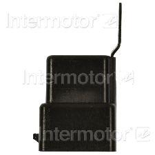 Standard Ignition Door Lock Relay