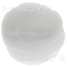 Standard Ignition Vapor Canister Filter