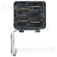Standard Ignition HVAC Blower Motor Relay