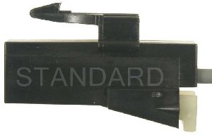 Standard Ignition Power Distribution Block Connector