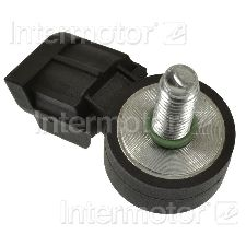 Standard Ignition Ignition Knock (Detonation) Sensor