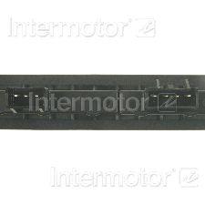 Standard Ignition Door Jamb Switch  Left