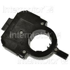 Standard Ignition Steering Angle Sensor