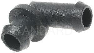 Standard Ignition PCV Valve Elbow