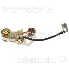 Standard Ignition Ignition Contact Set