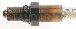 Standard Ignition Oxygen Sensor  Upstream
