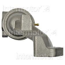 Standard Ignition Diverter Valve  Right