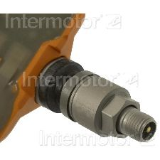 Standard Ignition Tire Pressure Monitoring System Sensor