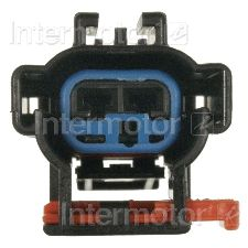 Standard Ignition Vapor Canister Purge Solenoid Connector