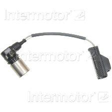 Standard Ignition Engine Camshaft Position Sensor  Right