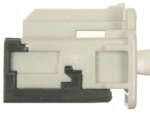 Standard Ignition Transfer Case Shift Control Module Connector