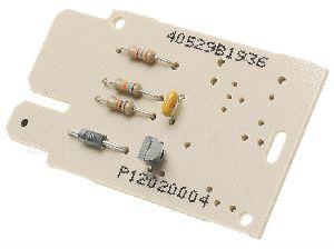 Standard Ignition Electronic Brake Control Indicator Light Module