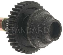 Standard Ignition Idle Speed Control Motor