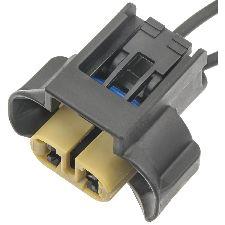 Standard Ignition Headlight Socket