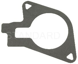 Standard Ignition Fuel Injection Throttle Body Mounting Gasket