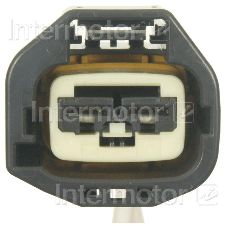 Standard Ignition Starter Solenoid Connector