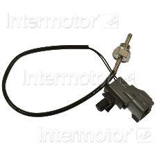 Standard Ignition Engine Intake Manifold Temperature Sensor