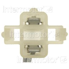Standard Ignition Cruise Control Release Switch Connector