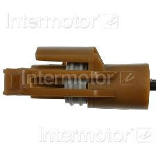 Standard Ignition Brake / Tail / Turn Signal Light Connector