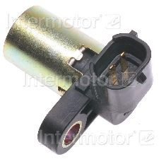 Standard Ignition Engine Camshaft Position Sensor