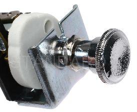 Standard Ignition Headlight Switch