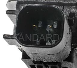 Standard Ignition Trunk Open Warning Switch