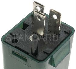 Standard Ignition Automatic Choke Heater Control Relay