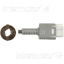 Standard Ignition Brake Light Switch