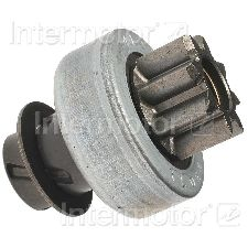 Standard Ignition Starter Drive