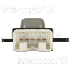 Standard Ignition Seat Lumbar Switch