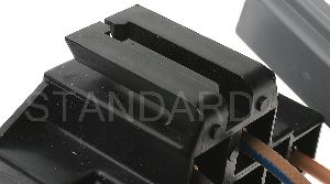 Standard Ignition Electronic Engine Control Test Plug Connector