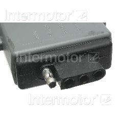 Standard Ignition Trailer Connector Kit