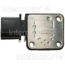 Standard Ignition Ignition Control Module