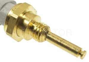 Standard Ignition Engine Cylinder Head Temperature Sensor