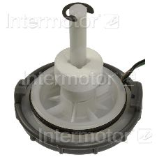 Standard Ignition Brake Fluid Level Sensor