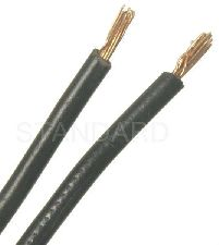 Standard Ignition Tail Lamp Socket