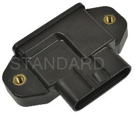 Standard Ignition Trailer Tow Relay