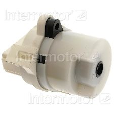 Standard Ignition Ignition Switch