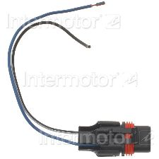 Standard Ignition Fog Light Connector