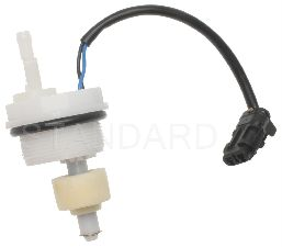 Standard Ignition Water in Fuel (WiF) Sensor