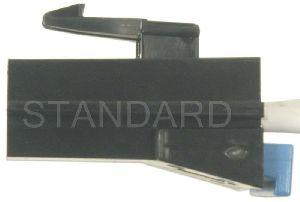 Standard Ignition Junction Block Connector