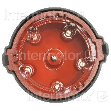 Standard Ignition Distributor Cap