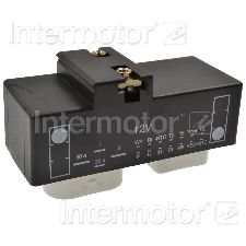 Standard Ignition Engine Cooling Fan Motor Relay