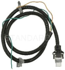 Standard Ignition ABS Wheel Speed Sensor Wiring Harness  Front Right