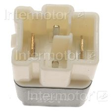 Standard Ignition Horn Relay