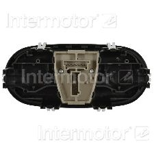 Standard Ignition Door Remote Mirror Switch