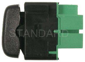 Standard Ignition Door Window Switch  Rear Right