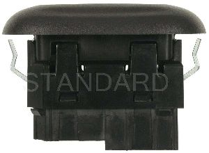 Standard Ignition Door Window Switch  Rear